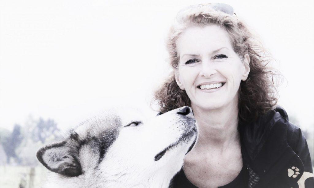 Hanneke - Puppycoaching